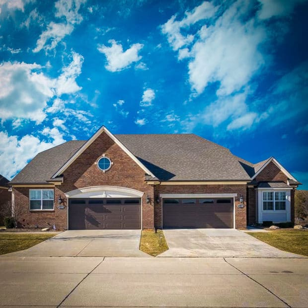 Homes for Sale in River Oaks, Rochester Hills, MI