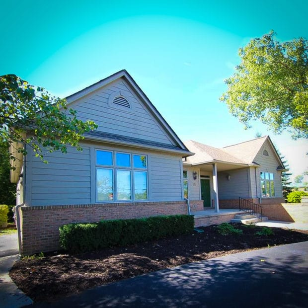 Homes for Sale in Rochdale, Rochester Hills, MI