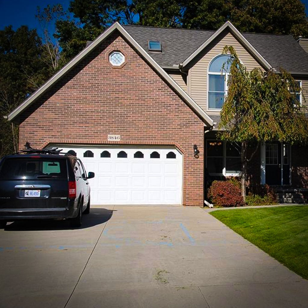 Homes for Sale in Stoney Creek, Rochester, MI
