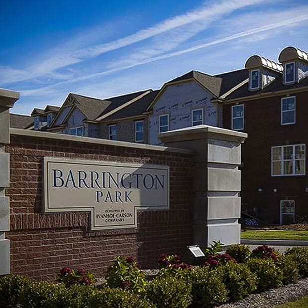 Homes for Sale in Barrington Park, Rochester Hills, MI