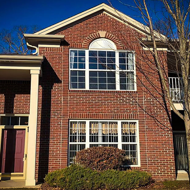 Homes for Sale in Parkdale, Rochester, MI